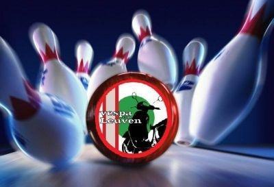 VCL Bowling 2013 01