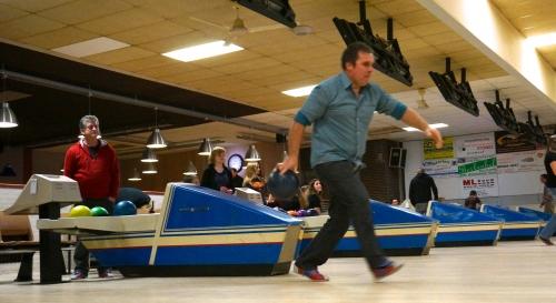 VCL Bowling 2013 02