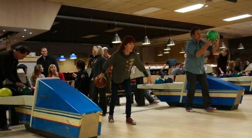 VCL Bowling 2013 03