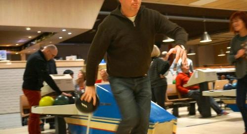 VCL Bowling 2013 04