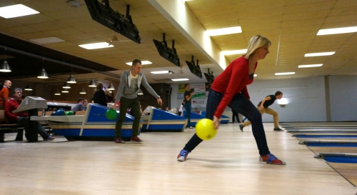 VCL Bowling 2013 05