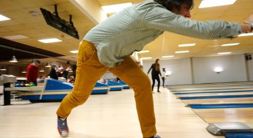VCL Bowling 2013 06