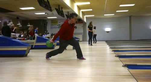 VCL Bowling 2013 08