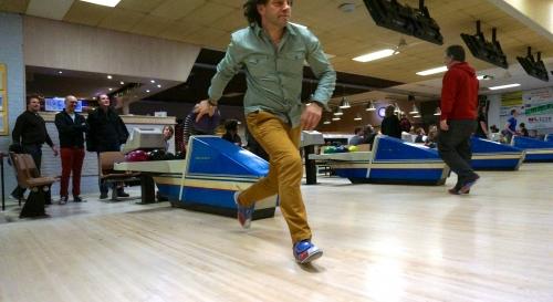 VCL Bowling 2013 09