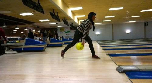 VCL Bowling 2013 10