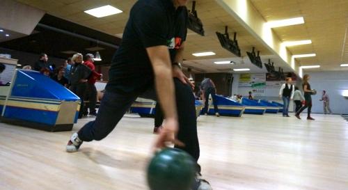 VCL Bowling 2013 11