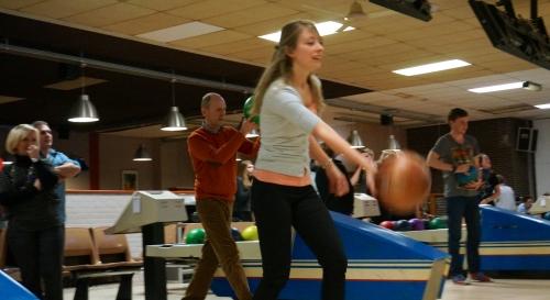 VCL Bowling 2013 12