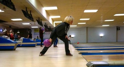 VCL Bowling 2013 13