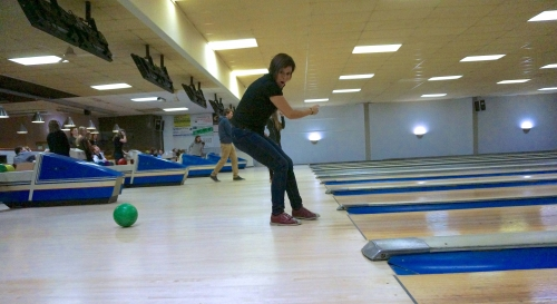 VCL Bowling 2013 15