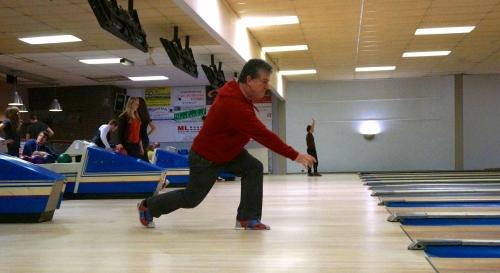 VCL Bowling 2013 17
