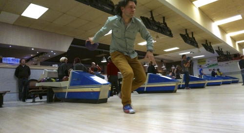 VCL Bowling 2013 18