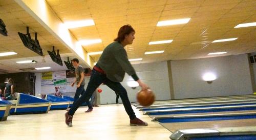 VCL Bowling 2013 19