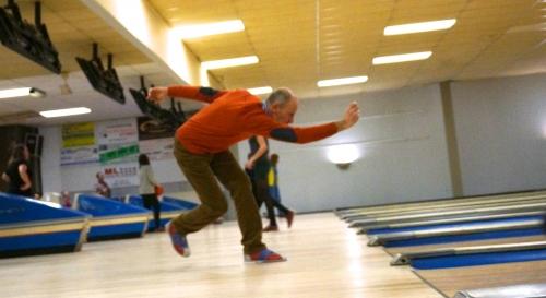 VCL Bowling 2013 21