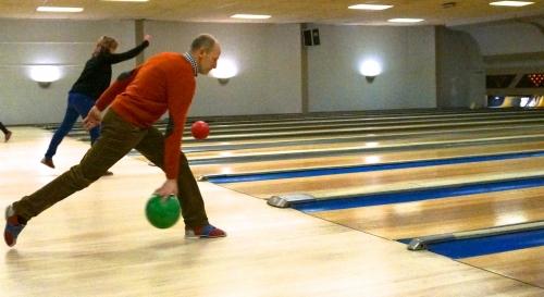 VCL Bowling 2013 22