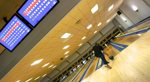 VCL Bowling 2013 24