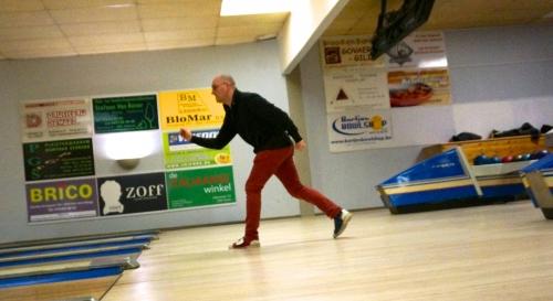 VCL Bowling 2013 27