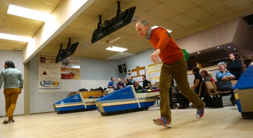 VCL Bowling 2013 28