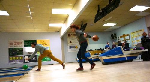 VCL Bowling 2013 29
