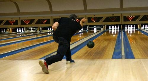 VCL Bowling 2013 31