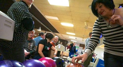 VCL Bowling 2013 32