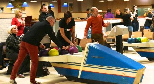 VCL Bowling 2013 33