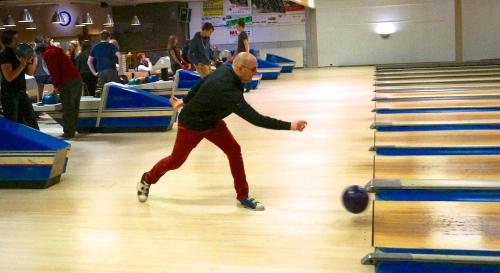 VCL Bowling 2013 34