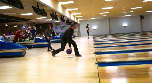 VCL Bowling 2013 35