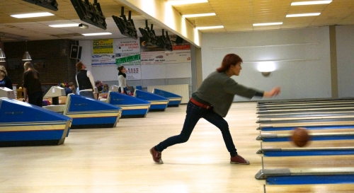VCL Bowling 2013 36