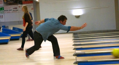 VCL Bowling 2013 37