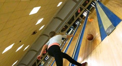 VCL Bowling 2013 38