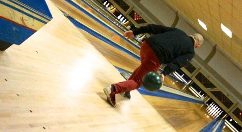 VCL Bowling 2013 39
