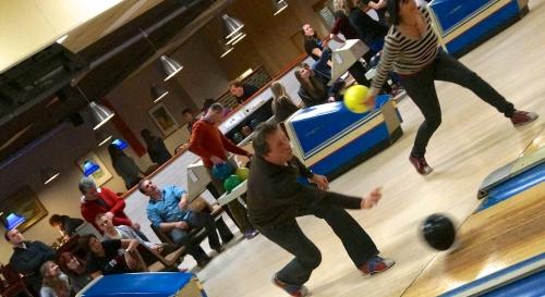 VCL Bowling 2013 40
