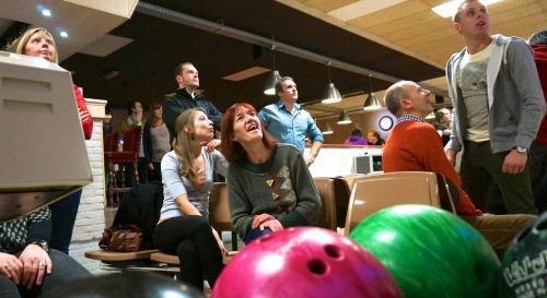 VCL Bowling 2013 41