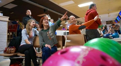 VCL Bowling 2013 42