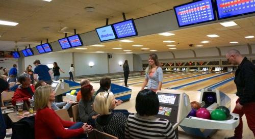 VCL Bowling 2013 43