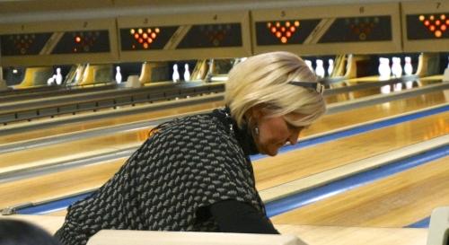 VCL Bowling 2013 44