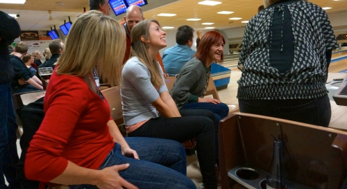 VCL Bowling 2013 46