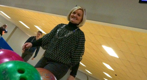 VCL Bowling 2013 48