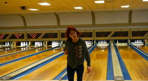 VCL Bowling 2013 53