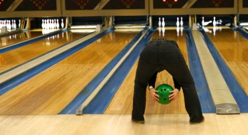 VCL Bowling 2013 55