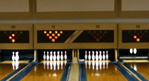 VCL Bowling 2013 57