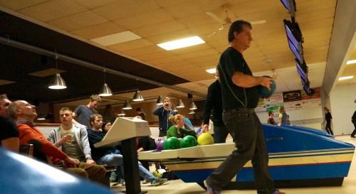 VCL Bowling 2013 62