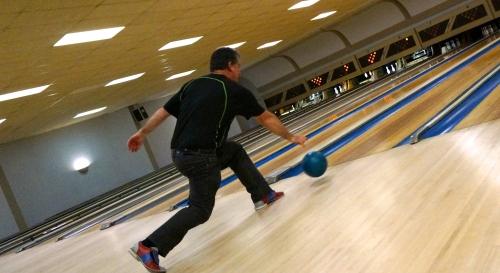 VCL Bowling 2013 63