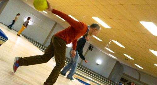 VCL Bowling 2013 64