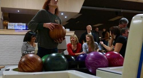 VCL Bowling 2013 65