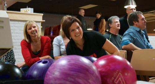 VCL Bowling 2013 66
