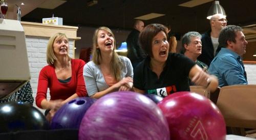 VCL Bowling 2013 67
