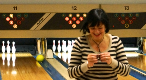 VCL Bowling 2013 70