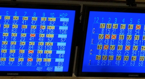 VCL Bowling 2013 72