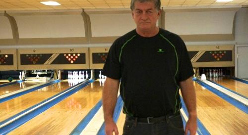 VCL Bowling 2013 73